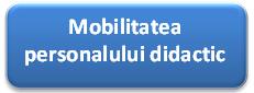 mobilitate