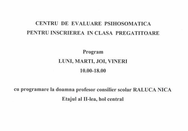 program-evaluare-psihosomatica